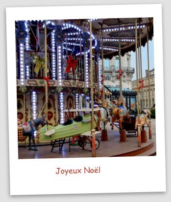 1-BDX Noël 050