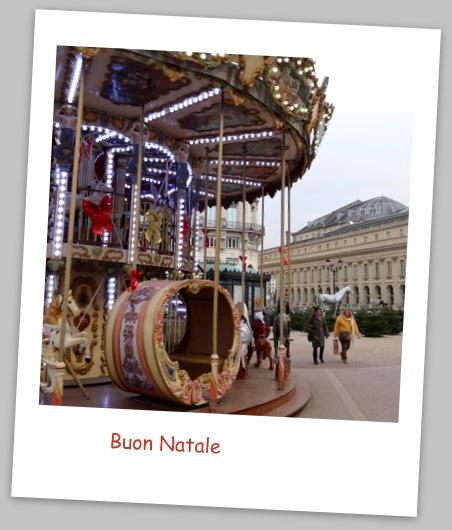 1-BDX Noël 051