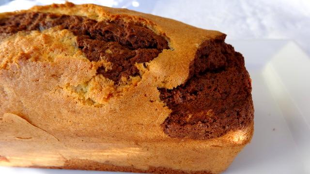 1-Gâteau marbré 029