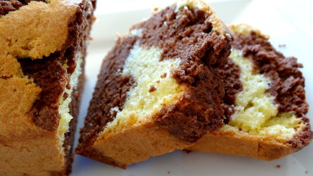 1-Gâteau marbré 044