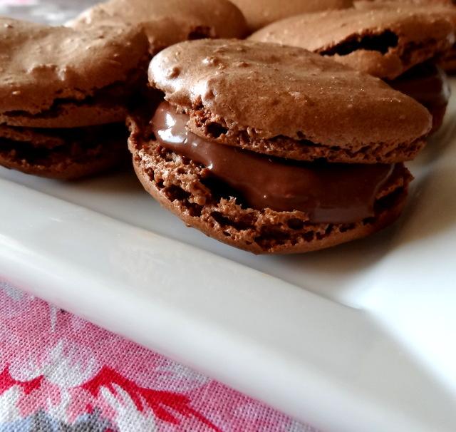 1-Macarons 077