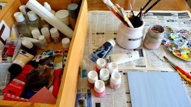 1-atelier 017