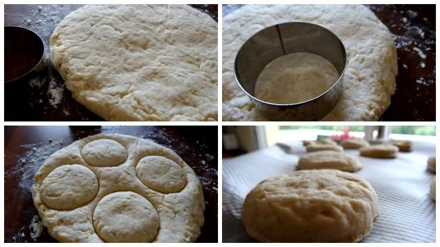 1-2014-01-04 muffins anglais