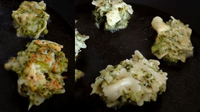 1-2014-01-22 croquettes brocoli