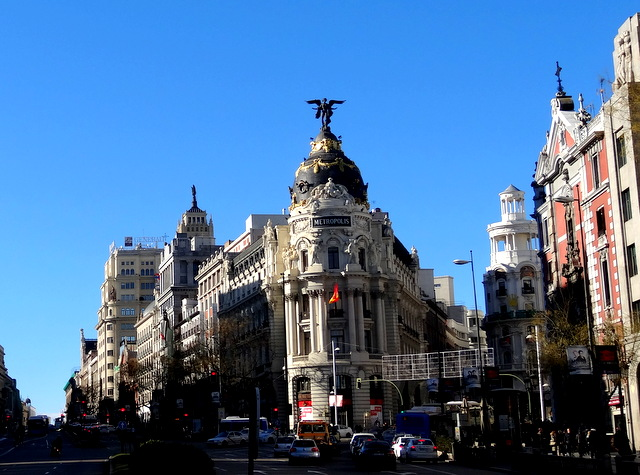 1-Madrid Gran Via 056