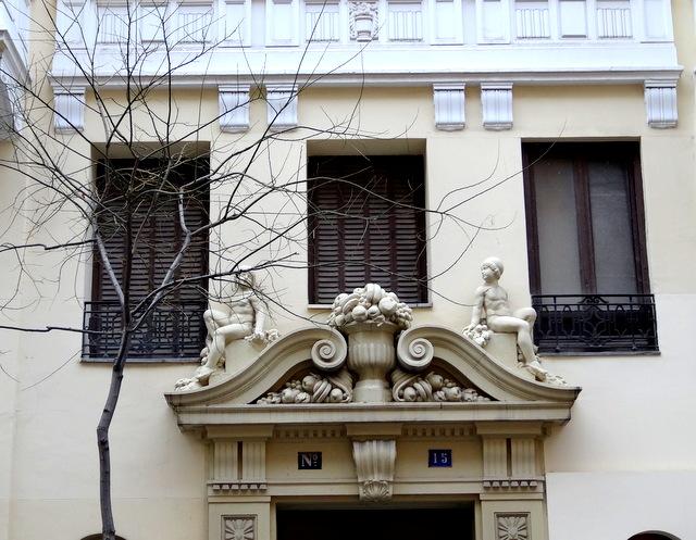 1-Madrid3 047