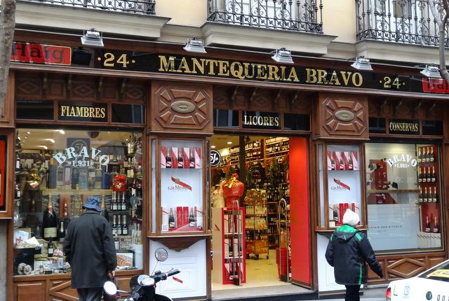 1-Madrid3 064