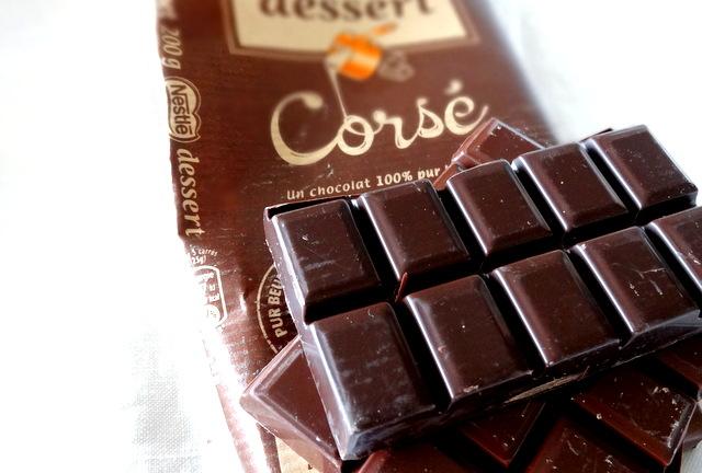 1-brownie 003