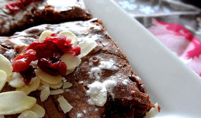 1-brownie 085