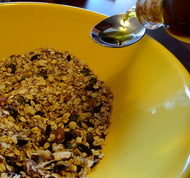 1-granola 022