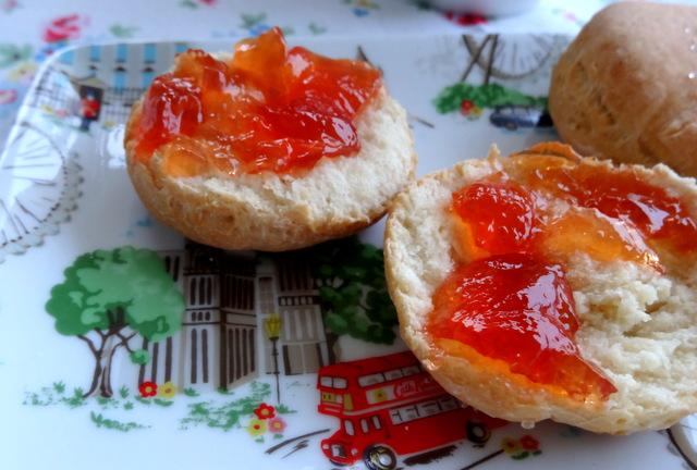 1-muffins anglais 013