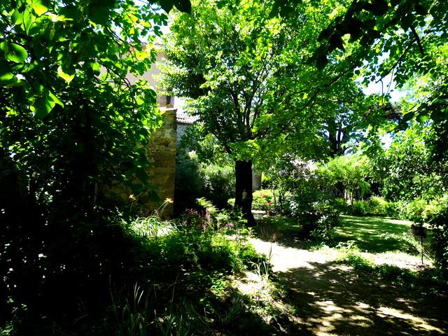1-Jardin Villesequelande 027