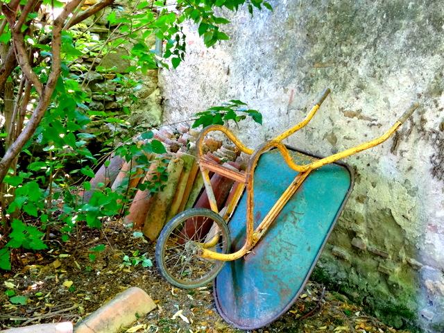 1-Jardin Villesequelande 030