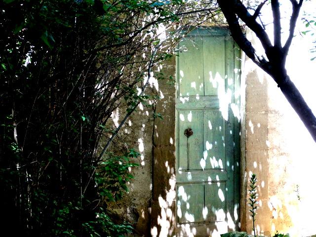 1-Jardin Villesequelande 031