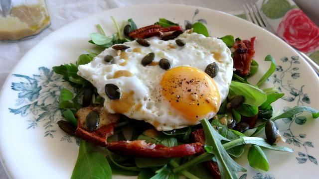 1-Salade oeuf 063