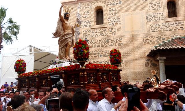 1-Domingo Santo 084