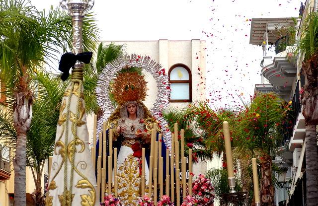 1-Domingo Santo 093-001