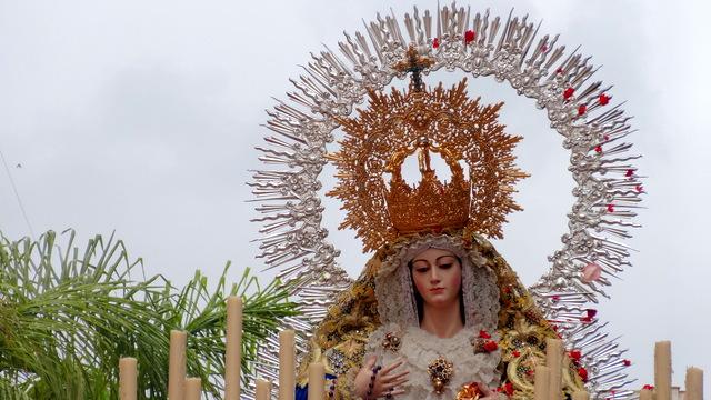 1-Domingo Santo 096