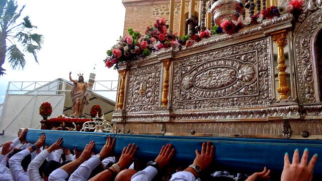 1-Domingo Santo 112