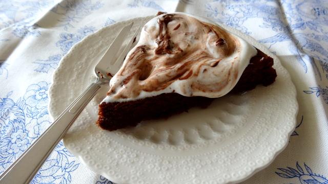 1-Gâteau au chocolat 093