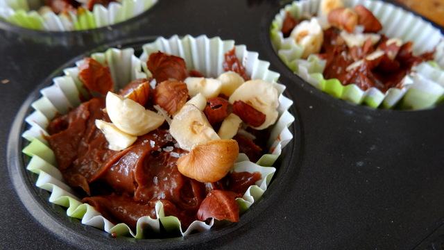 1-Muffins chocolat-noisette 008