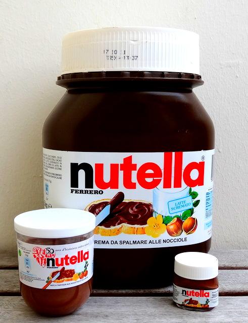 1-Madeleines Nutella 001