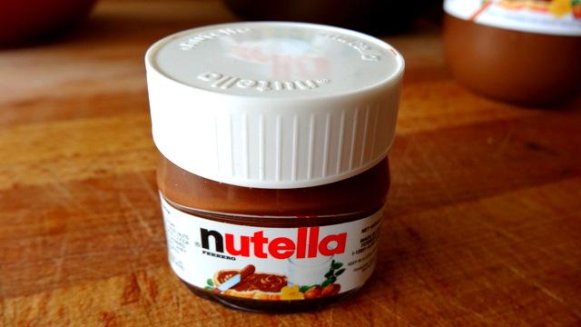 1-Madeleines Nutella 034