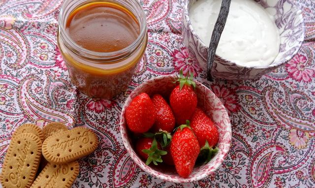 1-fraises 019