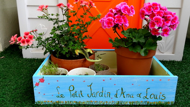 1-jardin 015