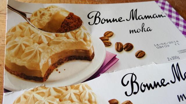 1-Dessert Kfé BM 007