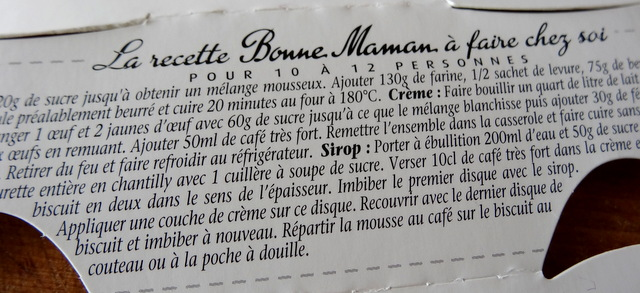 1-Dessert Kfé BM 010