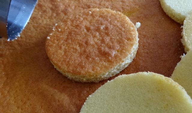 1-Dessert Kfé BM 025