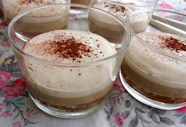 1-Dessert Kfé BM 038