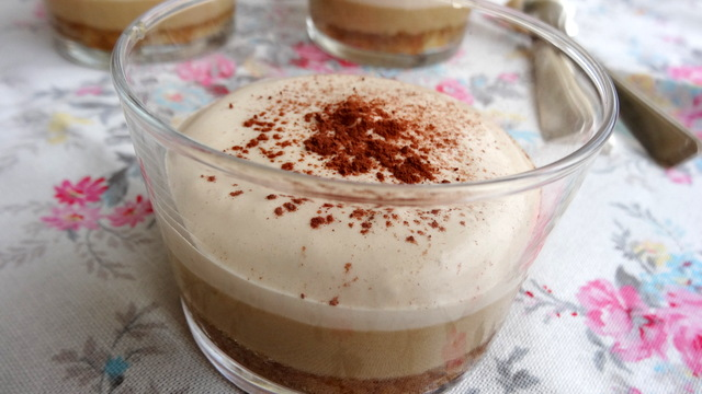 1-Dessert Kfé BM 044