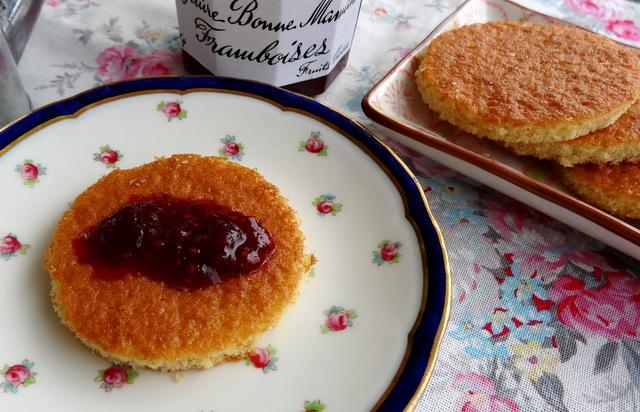 1-Dessert Kfé BM 074