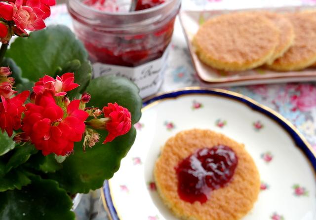 1-Dessert Kfé BM 078