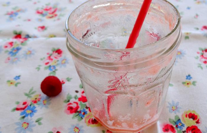 1-Limonade fraise 031