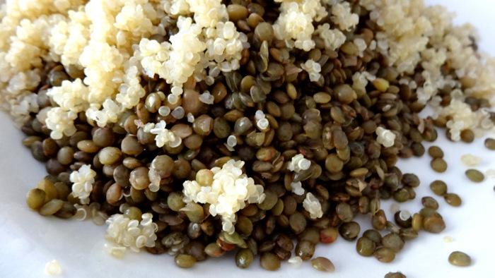 1-Salade Quinoa & Lentilles 003