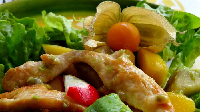 1-Salade exotique 017