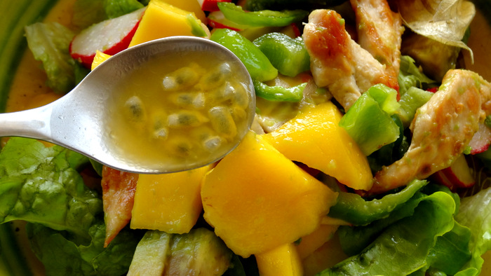 1-Salade exotique 059