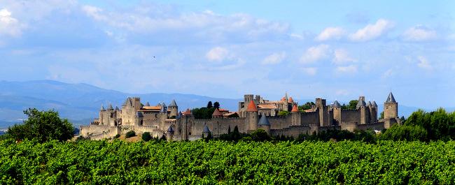 1-Carcassonne 012