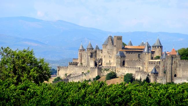 1-Carcassonne 014