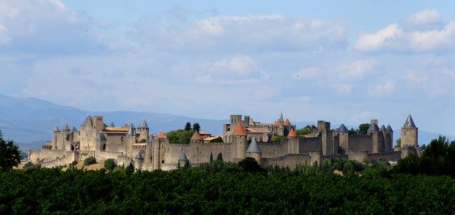 1-Carcassonne 017