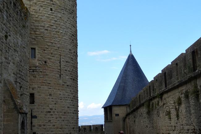 1-Carcassonne 032