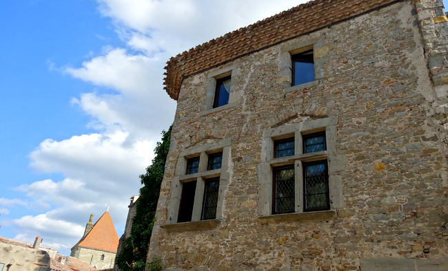 1-Carcassonne 048