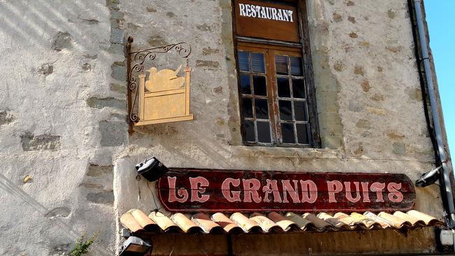 1-Carcassonne 051
