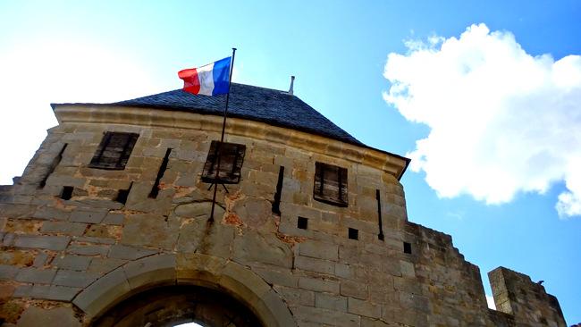 1-Carcassonne 060