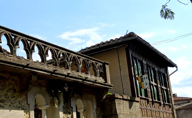 1-Carcassonne 062