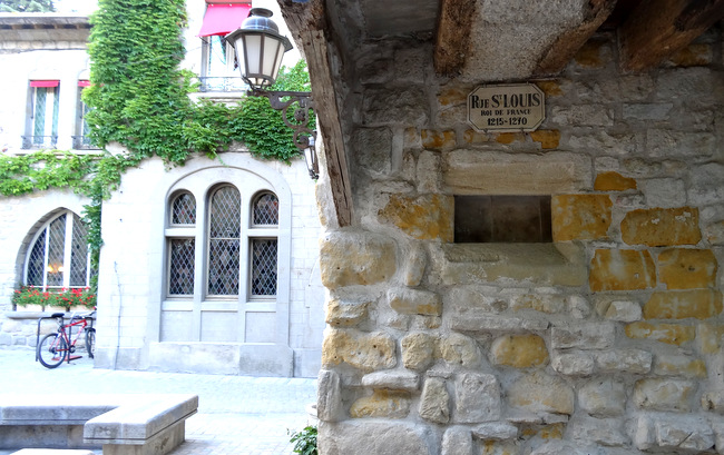1-Carcassonne 069