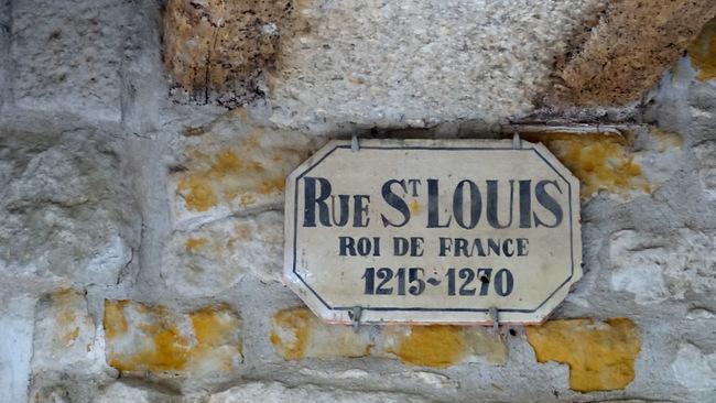 1-Carcassonne 070